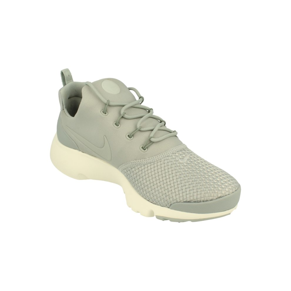 900bdd9a673a1 ... Nike Presto Fly Se Mens Running Trainers 908020 Sneakers Shoes - 3 ...