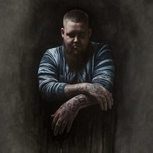 Rag'n'Bone Man - Human (Deluxe Edition) [CD]