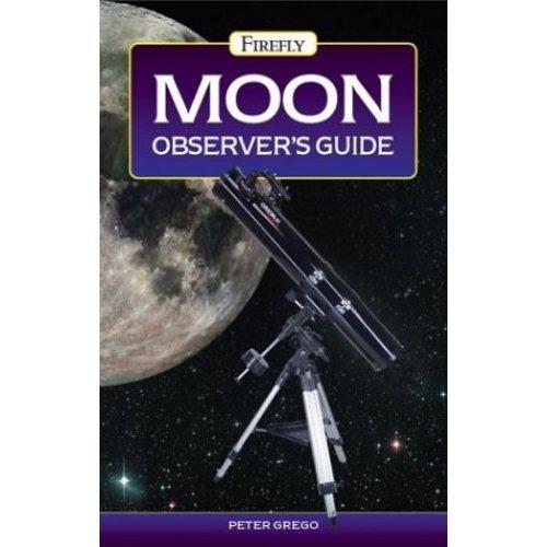 Philip's Moonwatch Pack
