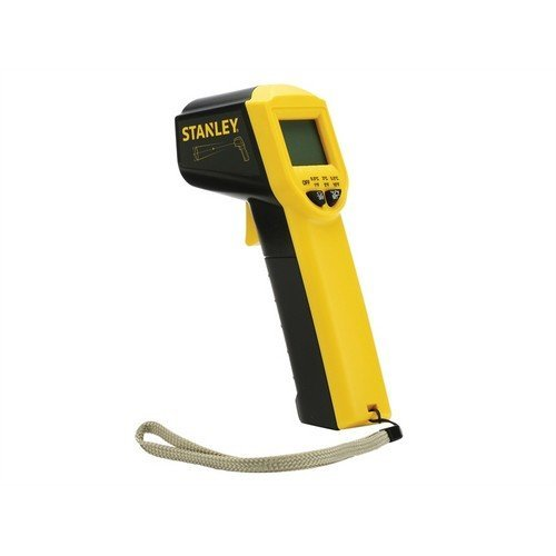 Stanley Intelli Tools STHT0-77365 Digital Infrared Thermometer