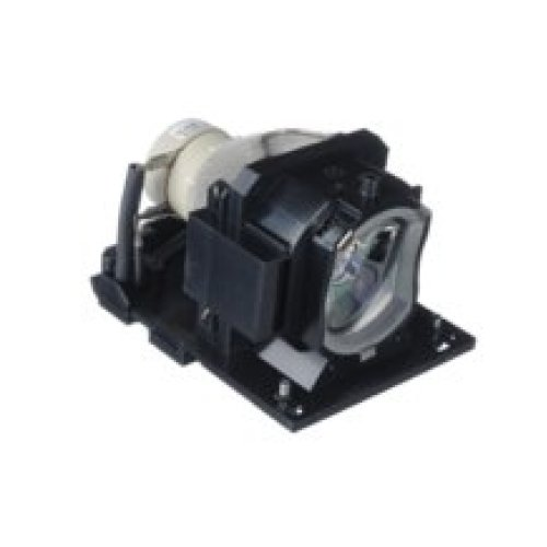 MicroLamp ML12418 140W projector lamp