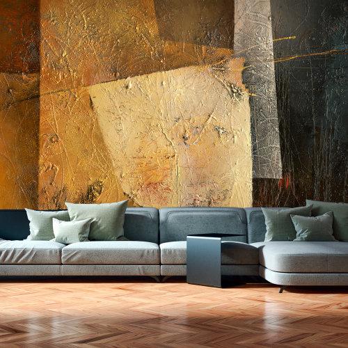 XXL wallpaper - Modern Artistry II