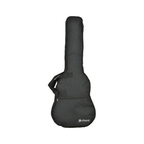 Lightweight Guitar Gig Bags