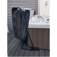 Aqua Lift 2 Hot Tub Cover Lifter
