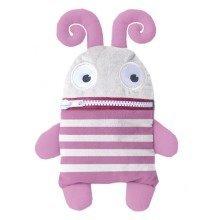 Polli Mini Sorgenfresser (worry Eater) Soft Toy 24cm