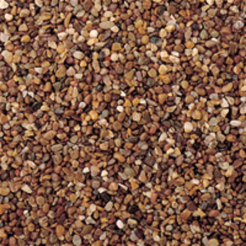 20kg HORTICULTURAL GRIT- PREMIUM 2-6,mm,Soil,IMPROVEMENT,