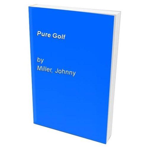 Pure Golf