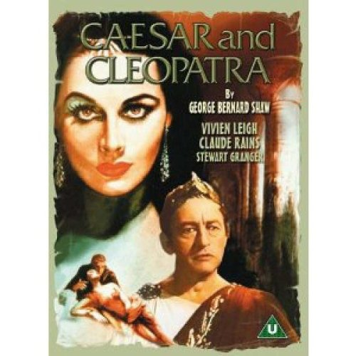 Caesar & Cleopatra - Gold Collection