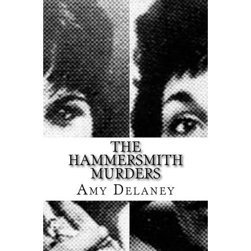The Hammersmith Murders