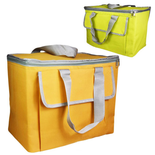 Large 30 L Insulated Cool Bag