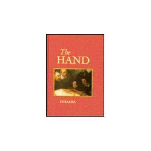 The Hand: Volume IV: Neurologic Disorders of the Hand v. 4