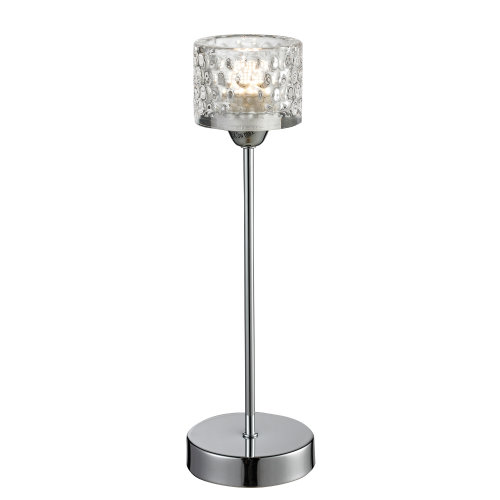 Finsbury LED Table Lamp