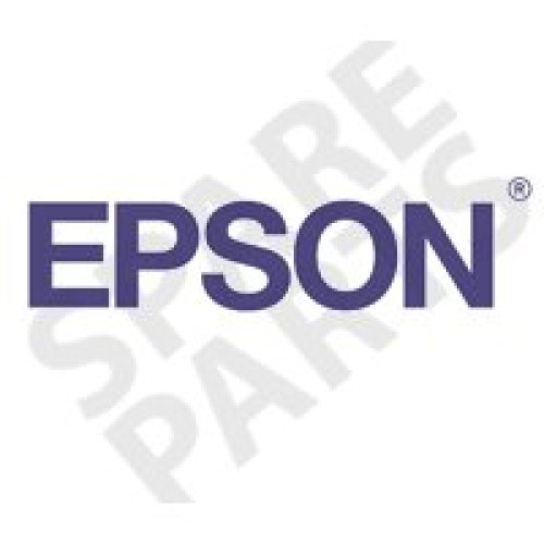 Epson Roll Paper Belt (x2)