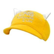 Hat Breathable Summer Sun Hat Cute Beach Hat Baby Summer Hat Children Sunscreen