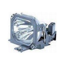 Mitsubishi Electric VLT-XD600LP projector lamp
