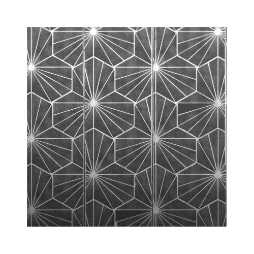 YASUGI Tile Furniture Wall Floor Stencil for Painting