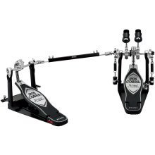 Tama Iron Cobra HP900PWN Power Glide Double Bass Drum Pedal
