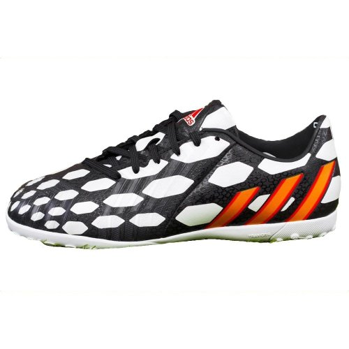 Adidas P Absolado LZ TF J WC