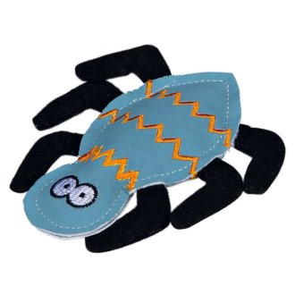 Trixie Artifical Spider Cat Toy