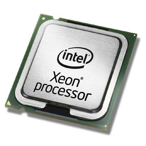 Lenovo Intel Xeon E5-2620 v4 2.1GHz 20MB Smart Cache processor