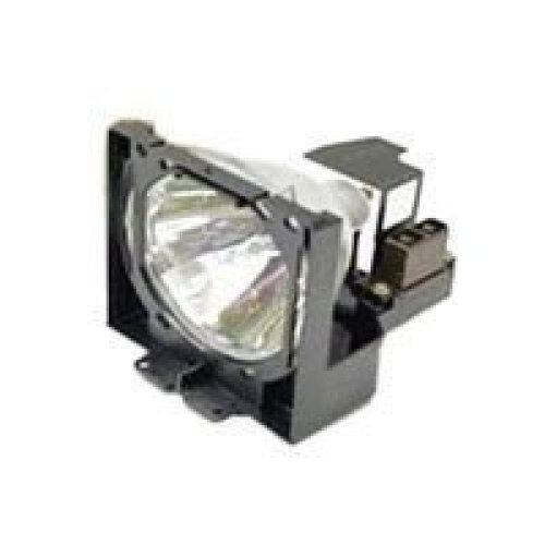 Canon RS-LP03 Lamp Assembly XEED SX60 180W NSH projector lamp