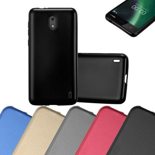 Cadorabo Case for Nokia 2 2017 case cover