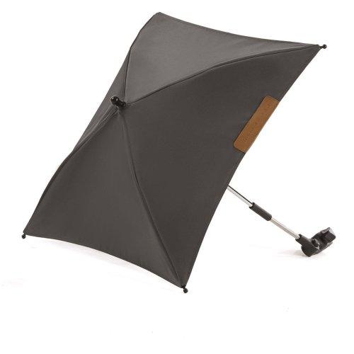 Mutsy Parasol Evo Urban Nomad - Dark Grey