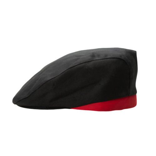 Fashion Baker Cook Hats Restaurant Kitchen Cooking Chef Hats-A19