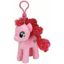 Key Chain Pinkie Pie