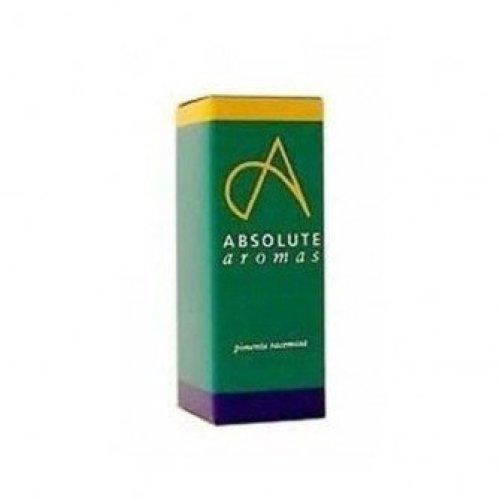 Absolute Aromas - Chamomile German Oil 2ml
