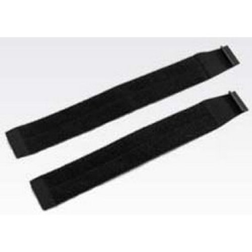 Zebra SG-WT4023221-04R Black strap