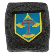 Free! - Iwatobi HS Emblem Wristband