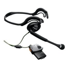 Xbox Headset Communicator