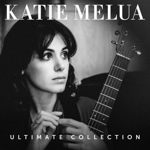 Katie Melua - Ultimate Collection (2CD) [CD]