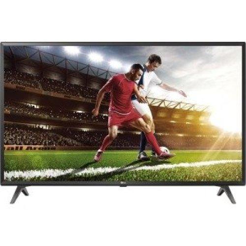"Lg Uu640C 49UU640C 124.5 Cm 49"" Smart Led-Lcd Tv 4K Uhdtv Direct Led Backli 49UU640C"