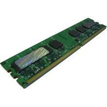 Hypertec 1GB PC2-4200 1GB DDR2 533MHz memory module