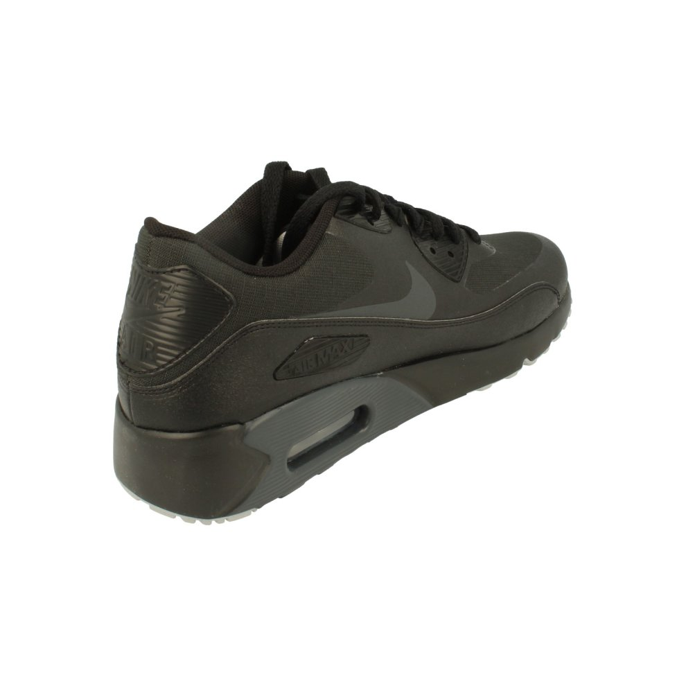 reputable site 78d2b 06581 Nike Air Max 90 Ultra 2.0 We Mens Running Trainers Ao7505 Sneakers Shoes