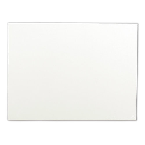 "Artists' Quality Canvas Board-9""X12"""