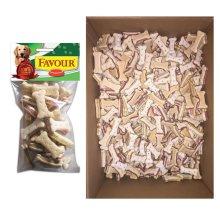 Favour Sandwich Bones 10kg