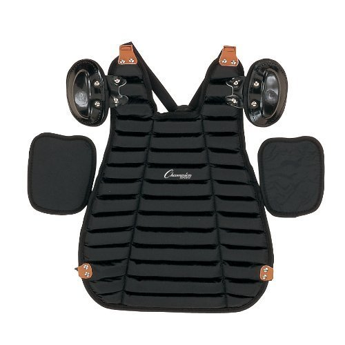 Champion Sports Inside Body Protector