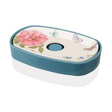 Creative High-grade Plastic Soap Dishes Draining Soap Holder Toiletries,Oval