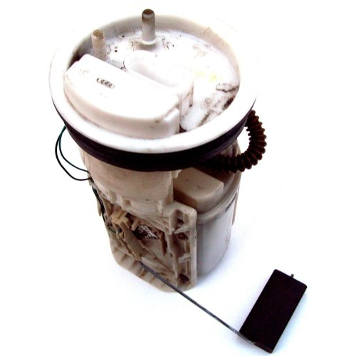 Skoda Fabia Petrol Tank Sender Unit + Fuel Pump + Housing 228.233/001/002