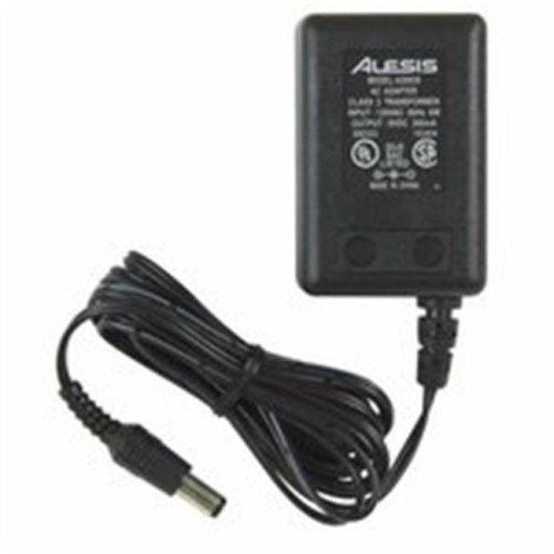 Inmusic P6 Alesis P6 Power Supply