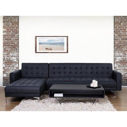 Sofa Bed - Corner Sofa - Upholstered -  - ABERDEEN