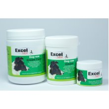 Dog-Eze Cream EXCEL - Antiseptic cream for dogs