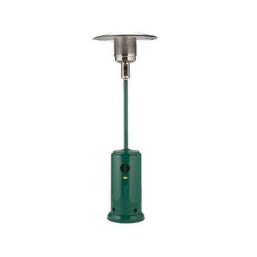 Orchard Green 13kw Patio Heater