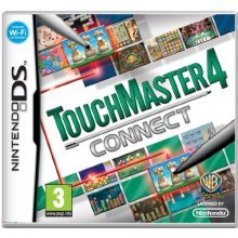TOUCHMASTER 4 NDS