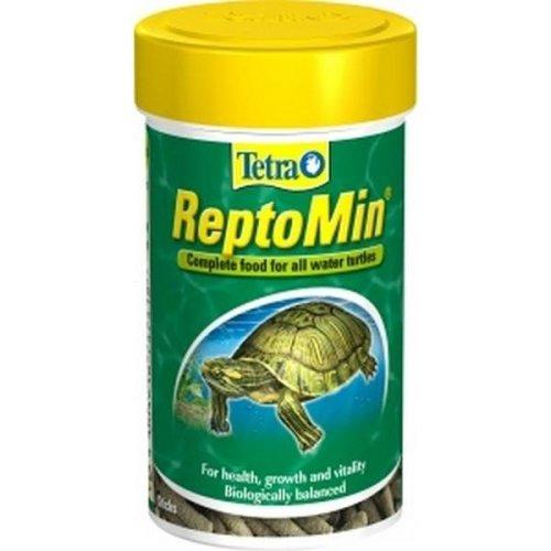 Tetra Reptomin Turtle Food