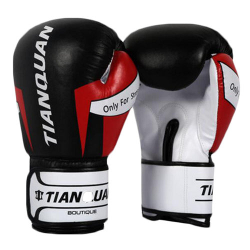 Children's Boxing Gloves Fighting/ Training gloves Muay Thai-05