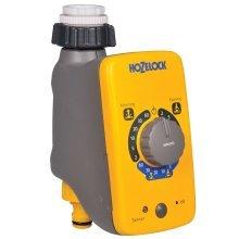 Hozelock Sensor Controller 2212 0000